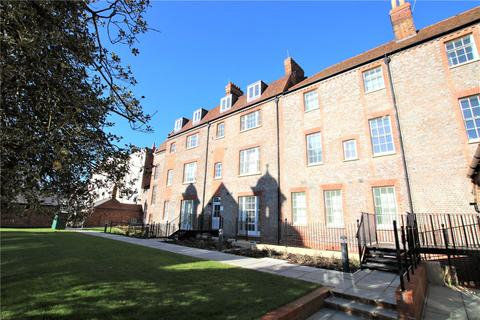 2 bedroom flat to rent - St Mary's Hall, Reading, Berkshire, RG1