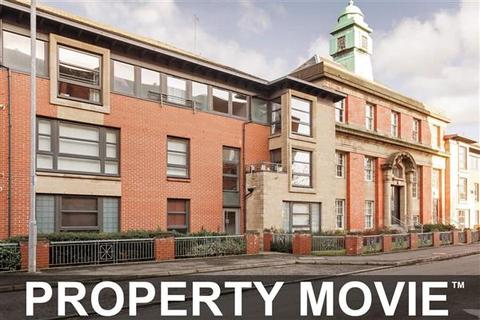1 bedroom flat for sale - 2/2, 142 Medwyn Street, Victoria Park Mews, Whiteinch, Glasgow, G14 9QL