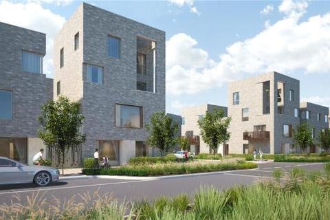 2 bedroom apartment for sale - Eddington Avenue, Cambridge, Cambridgeshire