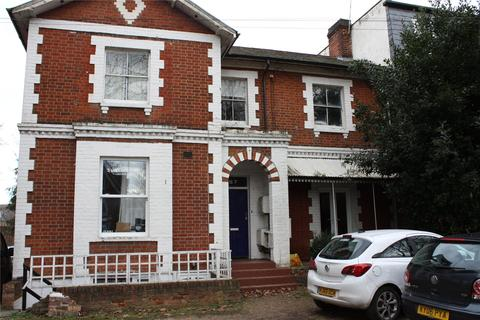 1 bedroom apartment for sale - London Road, Reading, Berkshire, RG1
