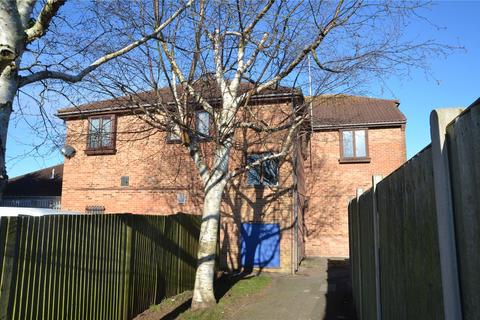 1 bedroom apartment for sale - Knowsley Road, Tilehurst, Reading, Berkshire, RG31