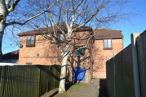 1 bedroom apartment for sale - Knowsley Road, Tilehurst, Reading, Berkshire, RG31