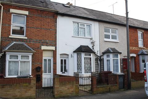 2 bedroom terraced house to rent - Albany Road, Reading, Berkshire, RG30