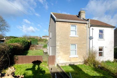 2 bedroom property with land for sale - Englishcombe Lane, Bath, BA2