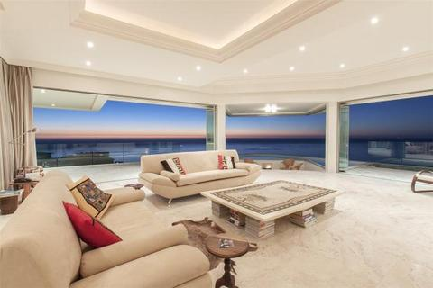 5 bedroom house  - 71 Arcadia Road, Bantry Bay, Cape Town, Western Cape