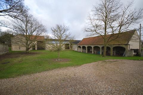 Barn for sale - Methwold, Thetford, Norfolk