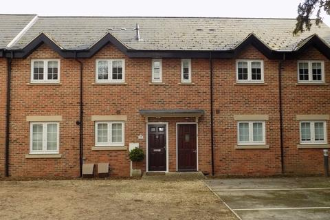 2 bedroom apartment to rent - Brackley House, High Street