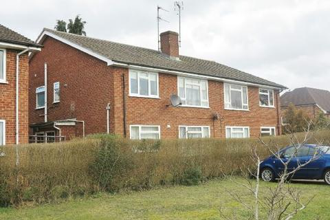 2 bedroom flat for sale - Roman Way, Earley, Reading