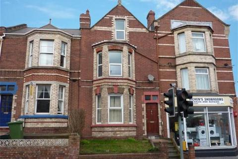 1 bedroom house to rent - Pinhoe Road, Exeter