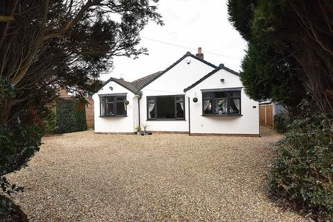 Houses for sale in Knutsford | Latest Property | OnTheMarket