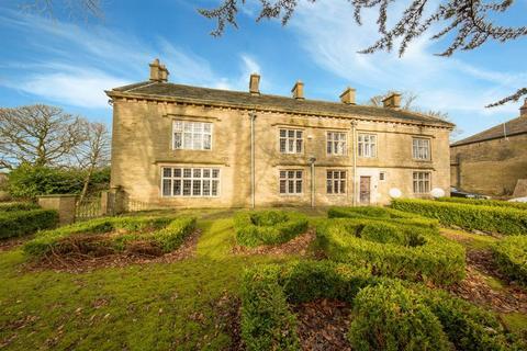 7 bedroom detached house for sale - Falinge Fold, Healey, Rochdale