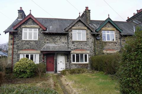 2 bedroom terraced house for sale - 7 Guldrey Terrace, Sedbergh