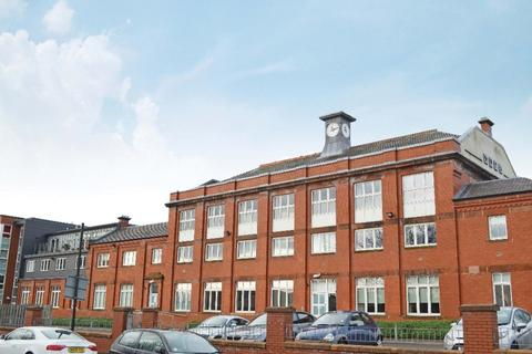 1 bedroom flat to rent - Munro Place, Flat 1/1, Anniesland, Glasgow, G13 2BE