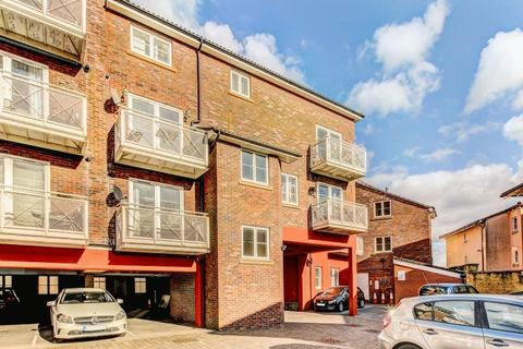 2 bedroom apartment for sale - Pooles Wharf, Hotwells