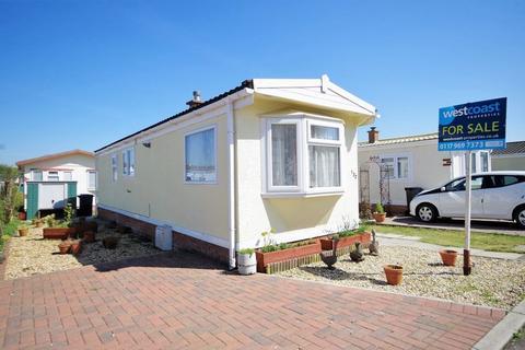 1 bedroom detached house for sale - Woodlands Park,  Almondsbury, Bristol