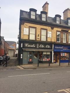 Property for sale - Fantastic Ground Floor Commercial Unit To Let In The Prestigious Woolton Village