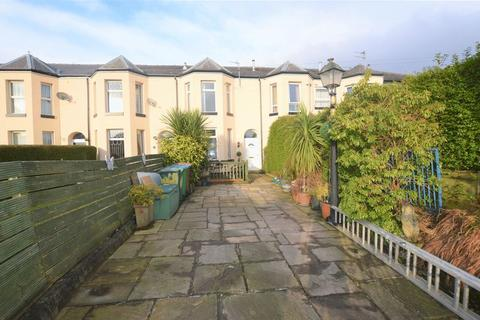 2 bedroom terraced house for sale - Heywood Road, Rochdale