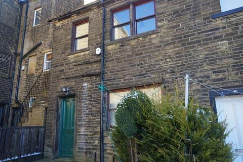 2 bedroom cottage for sale - Prospect Street, Thornton