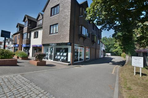 1 bedroom apartment for sale - Ringwood Road, Verwood