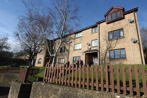 1 bedroom apartment to rent - Forest View, Fairwater , Cardiff