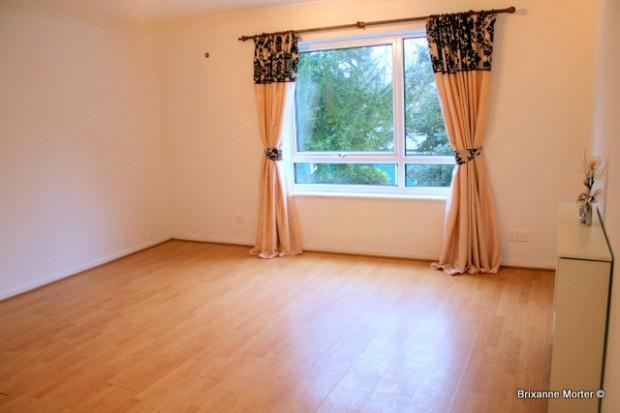2 Bedrooms Flat for sale in Fircroft, 51 Copers Cope Road, Beckenham, BR3