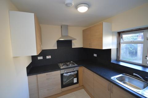 3 bedroom flat to rent - Forest Lane, London, E15