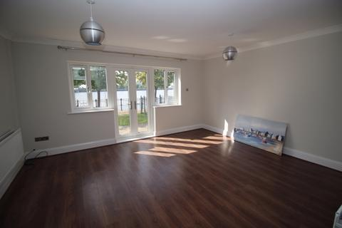 3 bedroom townhouse to rent - Merchants Quay, Salford Quays, Salford, M50