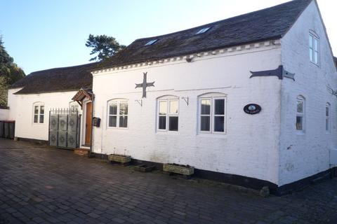 2 bedroom house to rent - The Stables, Church Aston, The Stables