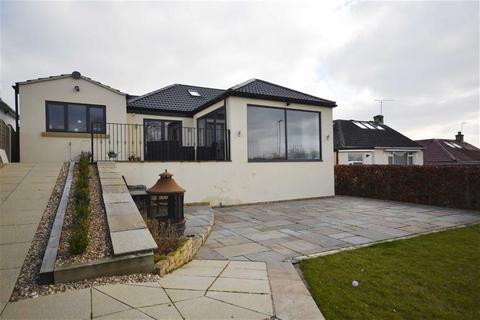 4 bedroom detached bungalow for sale - Springbank, Garforth, Leeds, LS25