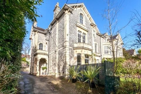 3 bedroom flat for sale - Bridge Road, Leigh Woods, BS8