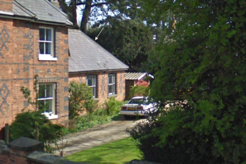 1 bedroom semi-detached house to rent - Main Street, Theddingworth LE17