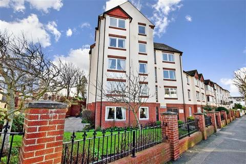 1 bedroom flat for sale - Dyke Road, Brighton, East Sussex
