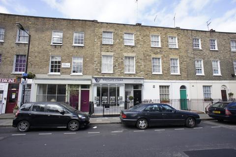 6 bedroom flat for sale - Edgware Road, W2