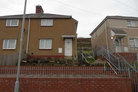 2 bedroom semi-detached house for sale - Heol Maes Y Gelynen, Morriston, Swansea