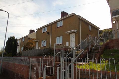 2 bedroom semi-detached house for sale - Heol Maes Y Gelynen, Morriston, Swansea