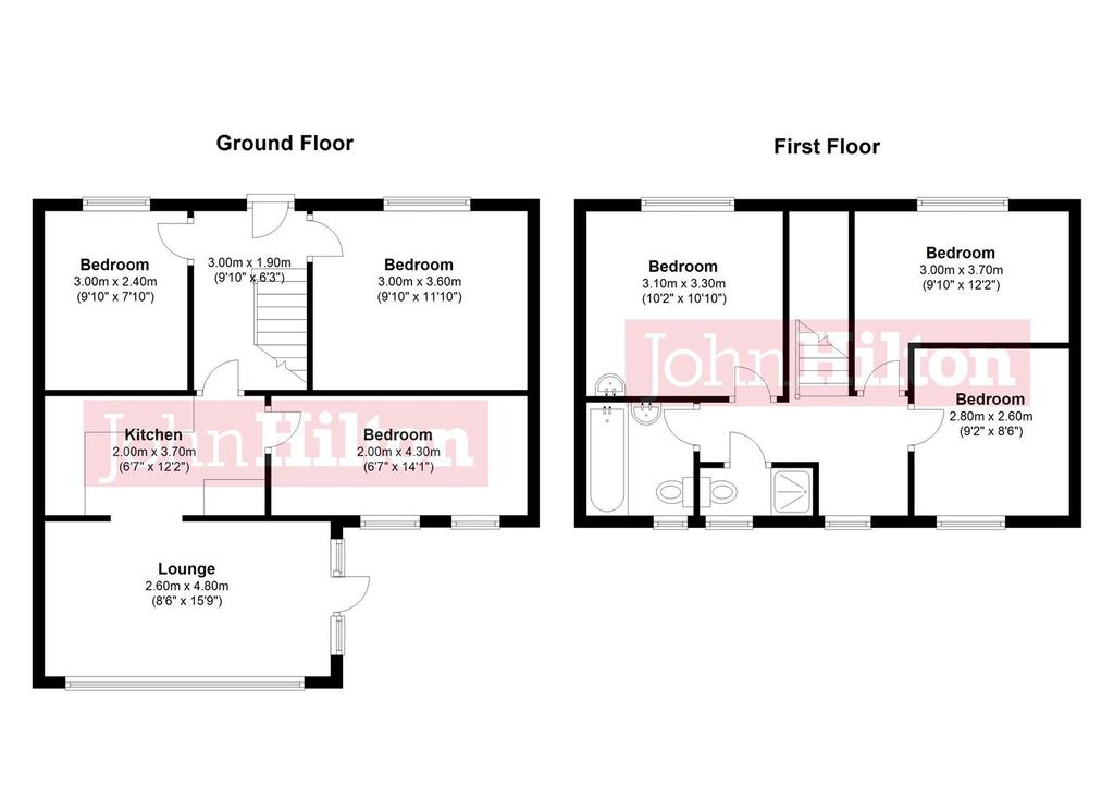 Floorplan: 84 The Avenue.jpg