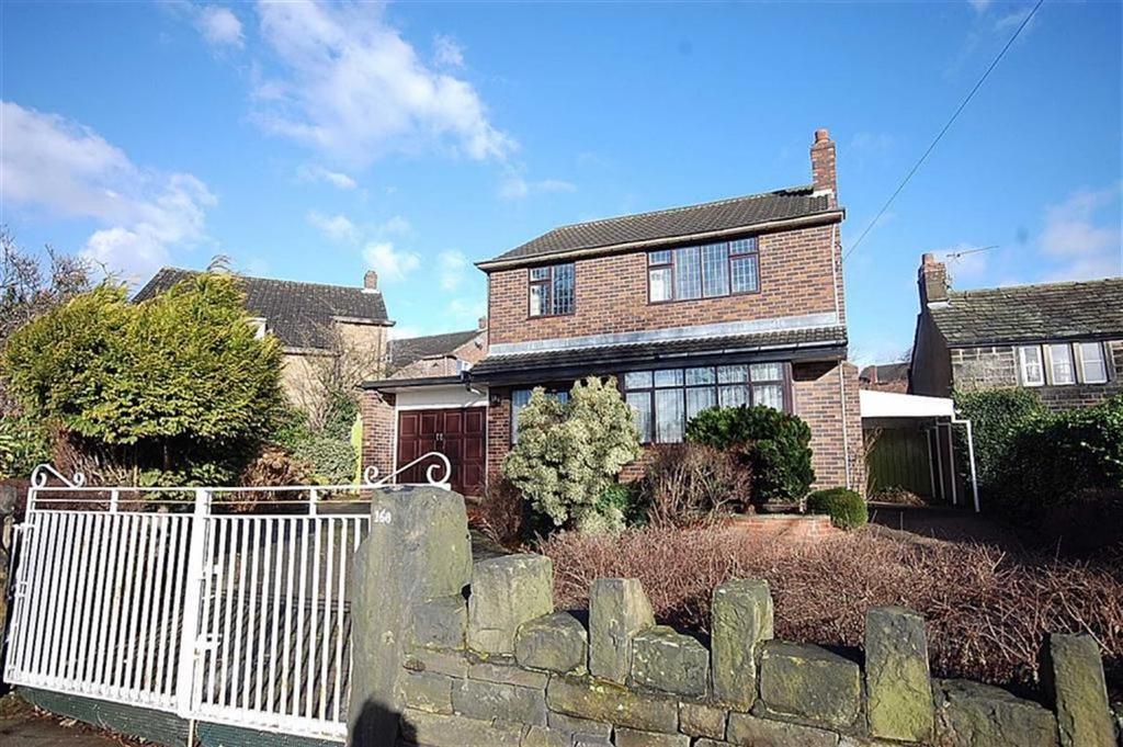 Properties For Sale Bradley Road Huddersfield