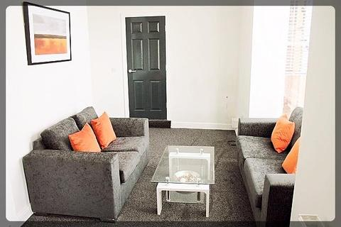 1 bedroom house share to rent - Boulevard, Hull, East Yorkshire, HU3 3EQ