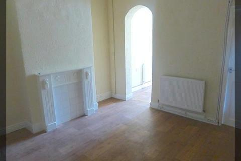 2 bedroom terraced house to rent - Glasgow Street, Hull, HU3 3PS