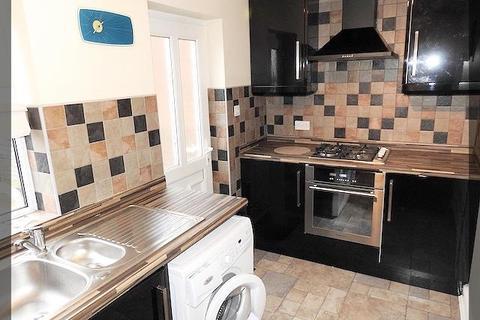 2 bedroom terraced house to rent - Brooklands Road, Spring Bank West, Hull, East Yorkshire, HU5 5AF