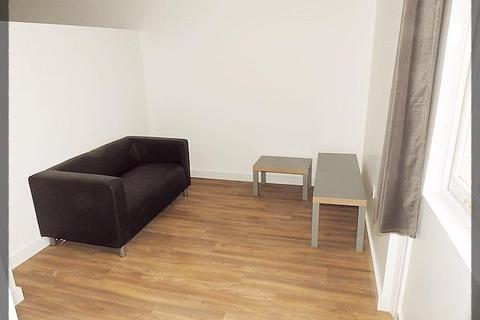 Studio to rent - The Criterion, Hessle Road, HU3