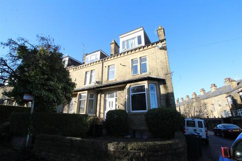 1 bedroom flat to rent - Park Grove, Shipley