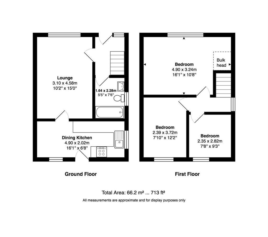 Floorplan: Claremont Avenueepc.jpg