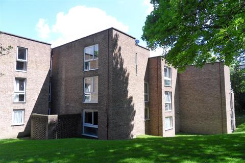 1 bedroom flat to rent - Lister Gardens, Bradford