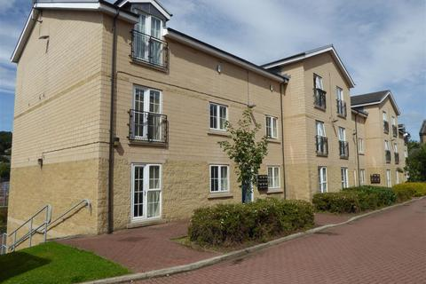 2 bedroom apartment to rent - Dock Mill, Shipley