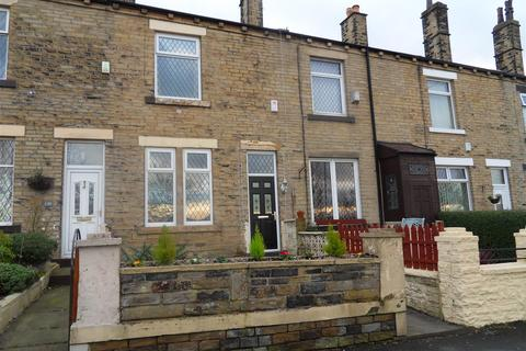2 bedroom terraced house to rent - 638 Bolton Road, Bradford