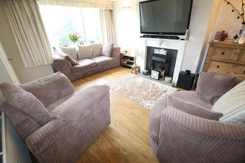 2 bedroom townhouse for sale - Baildon Road, Baildon, Shipley