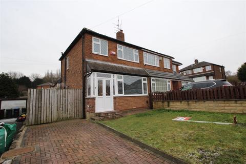3 bedroom semi-detached house for sale - Pasture Close, Clayton, Bradford