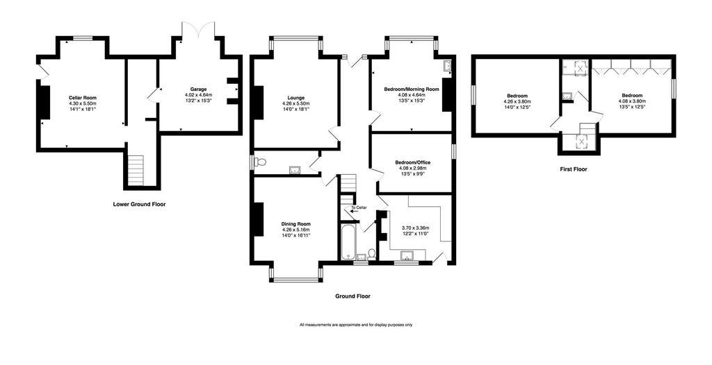 Floorplan: Floorplan   16 Redburn Ave.jpg