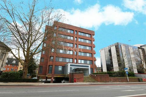 1 bedroom flat for sale - 310 Kings Road, Reading